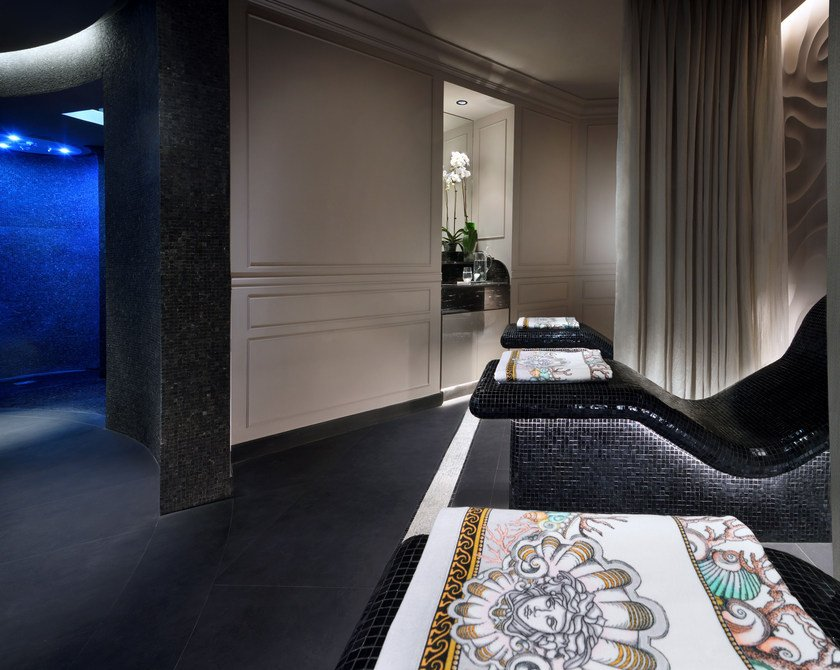 Versace-spa-Dubai-TheLuxuryTrends