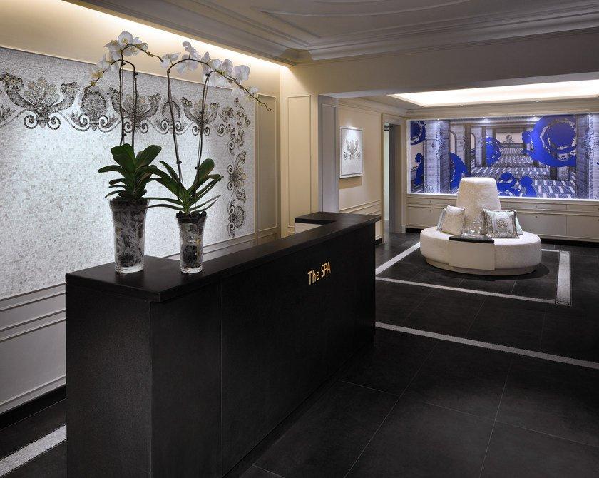 Versace-spa-TheLuxuryTrends