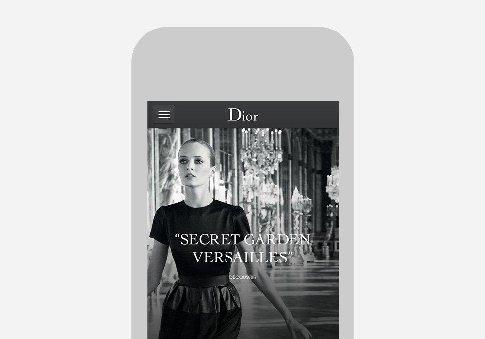 dior-TheLuxuryTrends