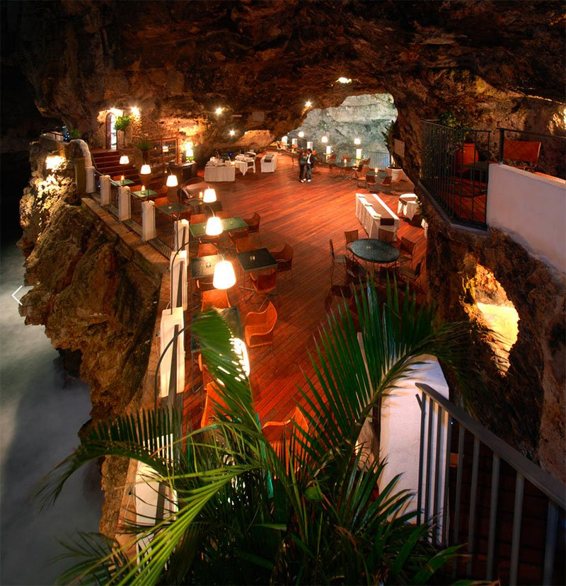 grotta-palazzese-TheLuxuryTrends
