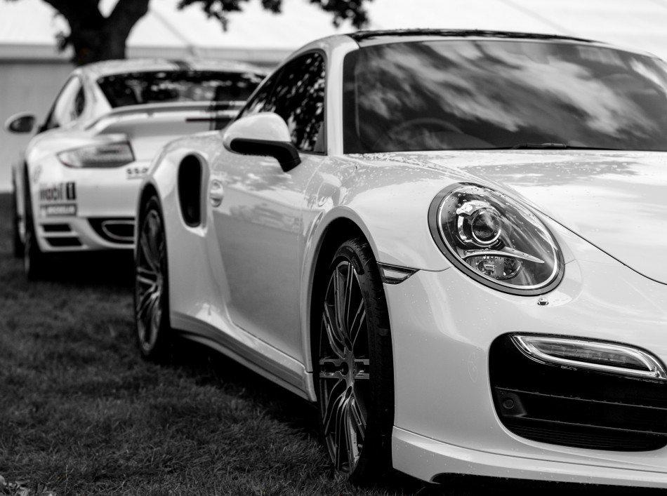 iLuxury-alquiler-coches-lujo-TheLuxuryTrends