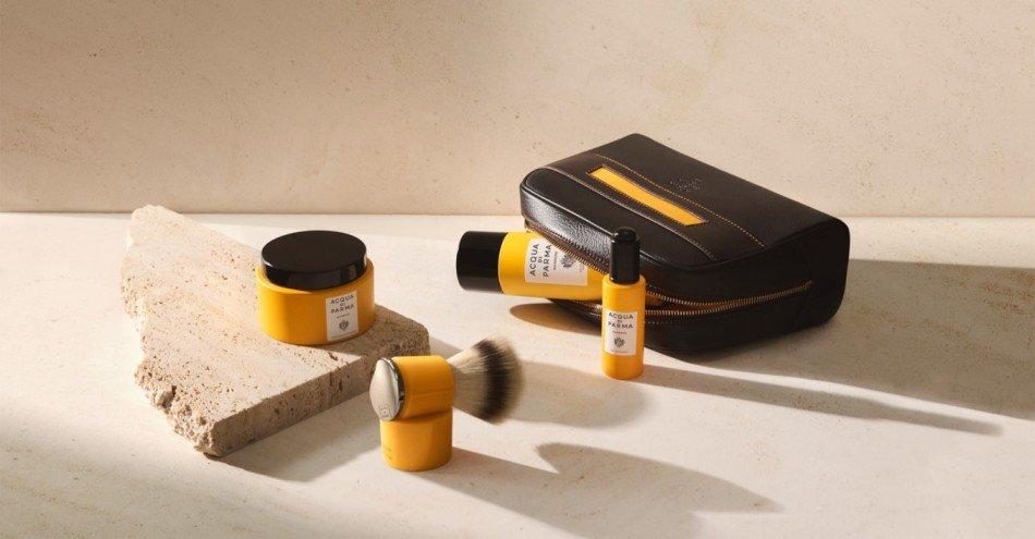 Barbiere-Acqua-di-Parma-productos-TheLuxuryTrends