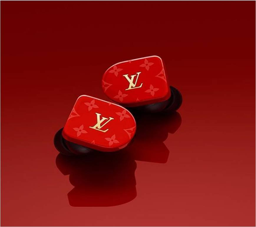 Louis-Vuitton-Master-and-Dynamic-TheLuxuryTrends