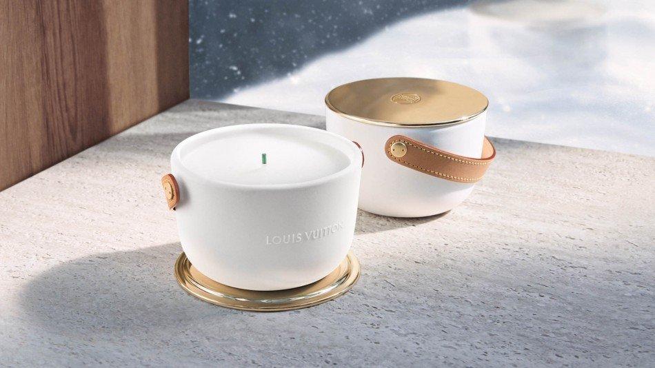 Louis-Vuittonvelas-aromaticas-hogr-TheLuxuryTrends