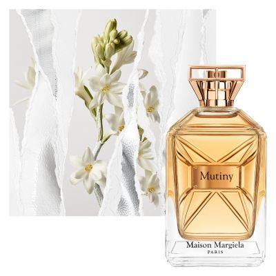 Mutiny-Maison-Margiela-TheLuxuryTrends