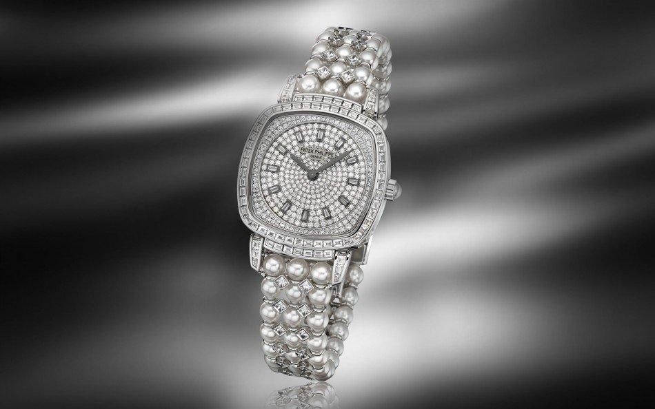 Patek-Philippe-reloj-joya-TheLuxuryTrends
