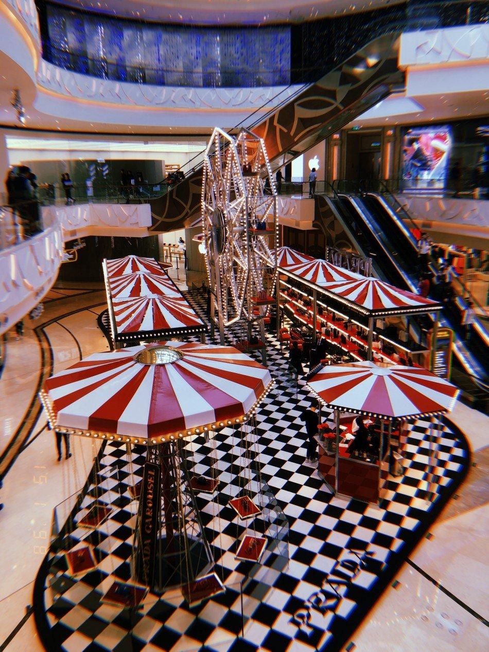 Prada-Wonderland-Macao-TheLuxuryTrends