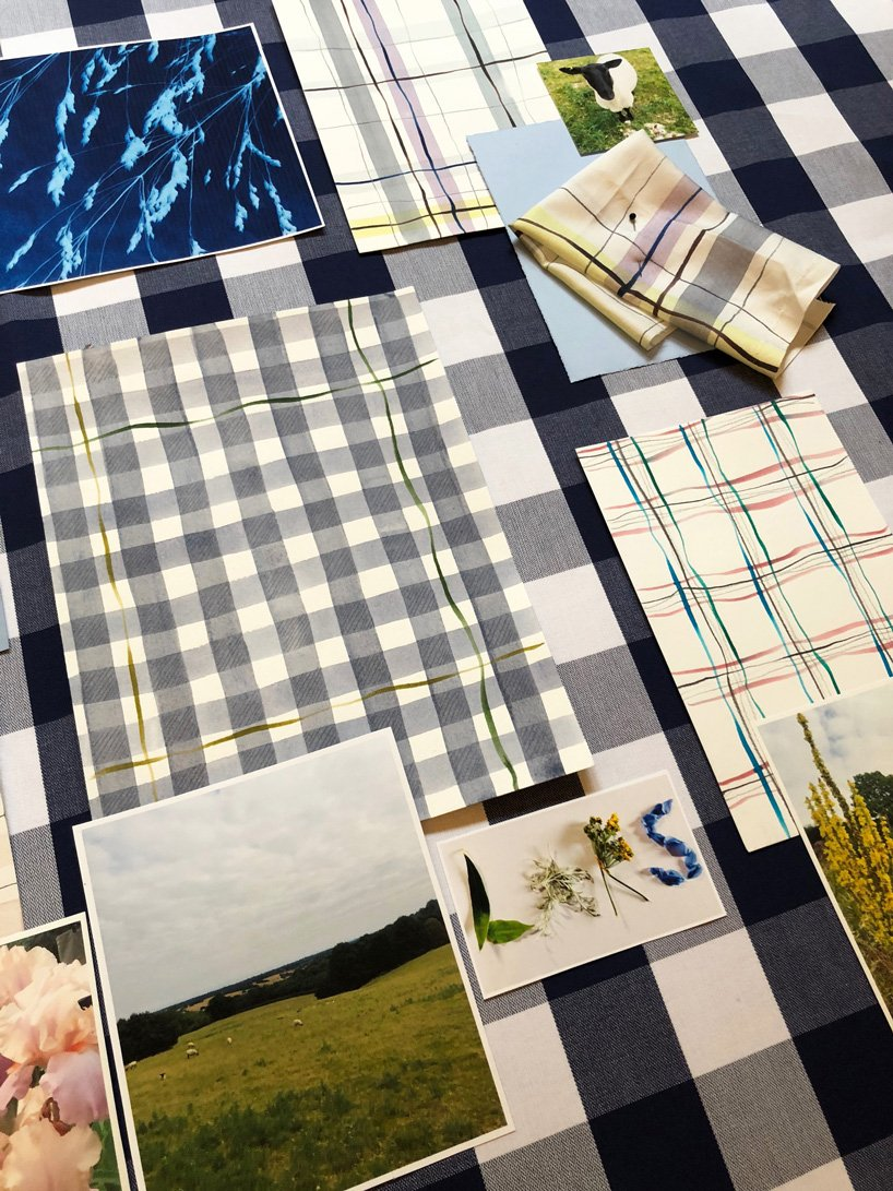 hastens-lars-nilsson-blue-deck-TheLuxuryTrends