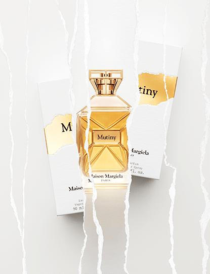 mutiny-perfume-deconstruido-Magiela-TheLuxuryTrends