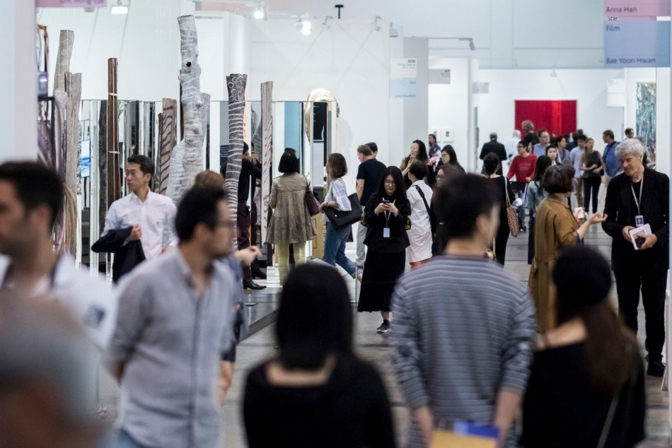 ArtBasel-Hong-Kong-TheLuxuryTrends