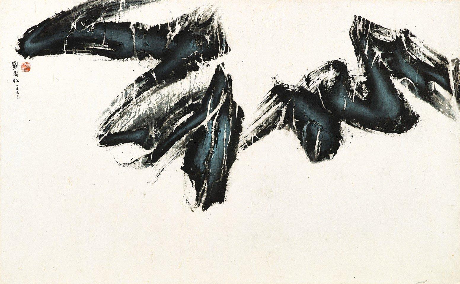 Art Basel Hong Kong, la próxima cita con el arte