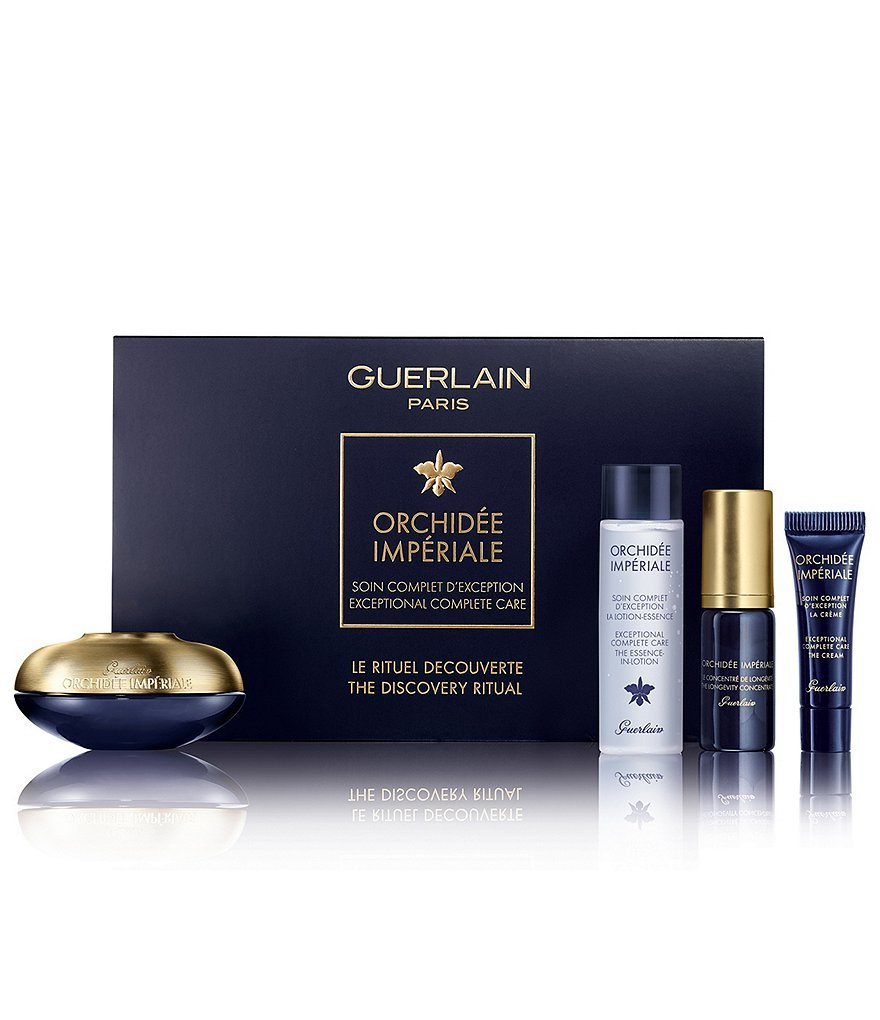 Guerlain-Ritual-Imperial-TheLuxuryTrends
