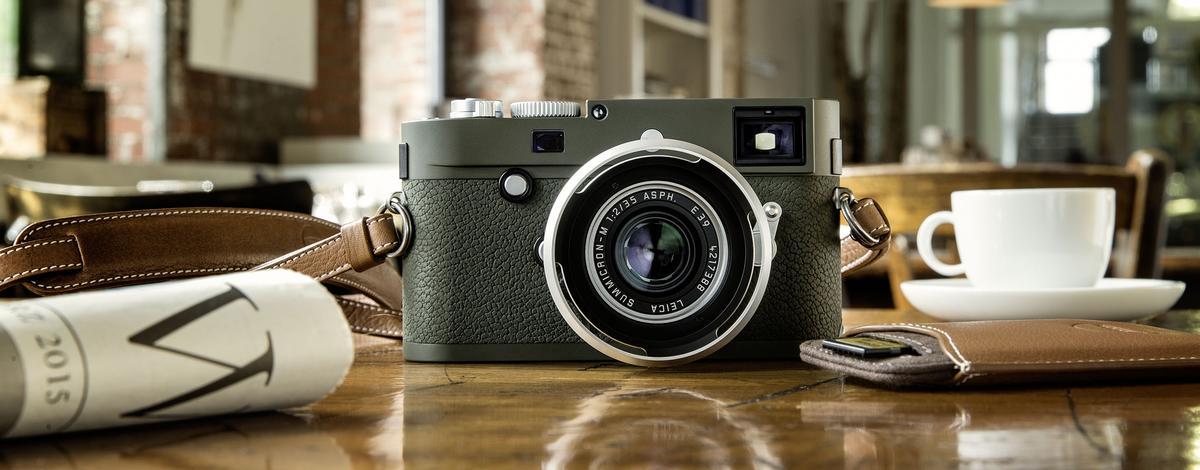 Leica-M10P-Safari-TheLuxuryTrends