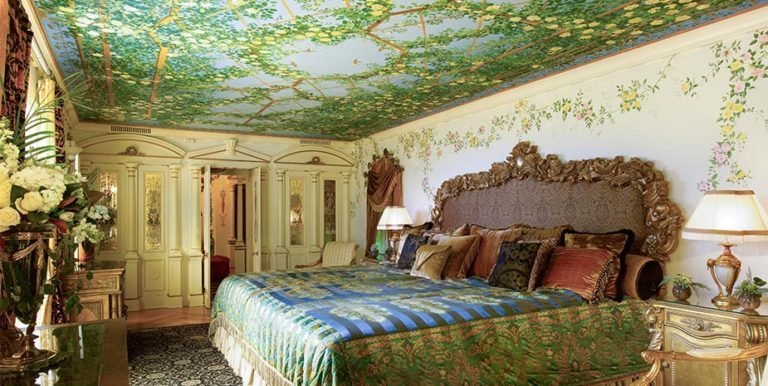 The-Villa-Casa-Casuarina-habitacion-TheLuxuryTrends