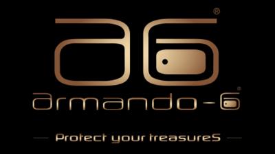 Armando G