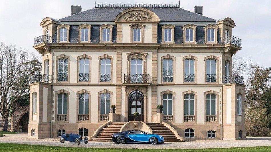 Bugatti-Baby-II-110-aniversario-TheLuxuryTrends