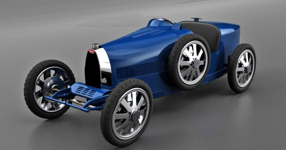 Bugatti-Baby-II-TheLuxuryTrends
