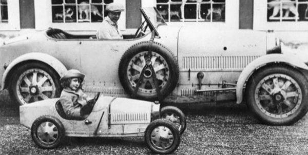 Bugatti-Baby-original-TheLuxuryTrends