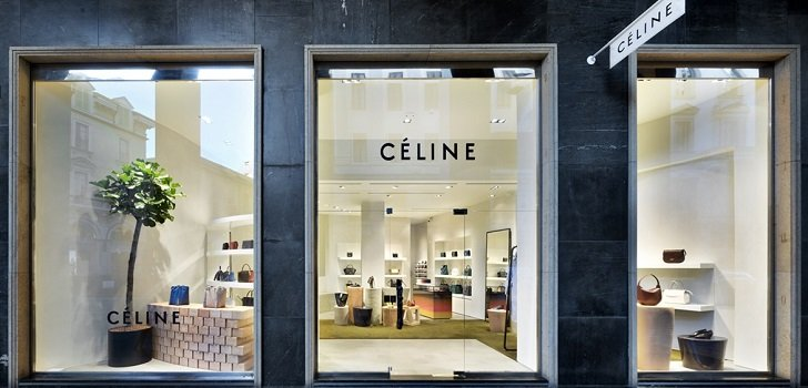 Celine-Madrid-TheLuxuryTrends
