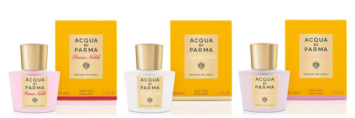 Hair-Mist-Acqua-di-PArma-TheLuxuryTrends