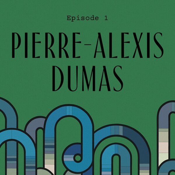 Hermes-Podcast-TheLuxuryTrends
