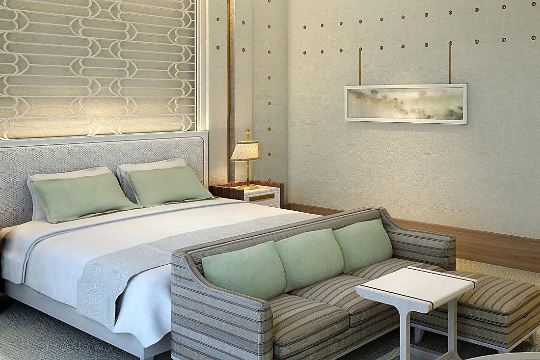 Mandarin-Oriental-Doha-suite-TheLuxuryTrends