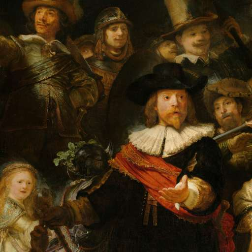 Rembrandt-cuadro-TheLuxuryTrends