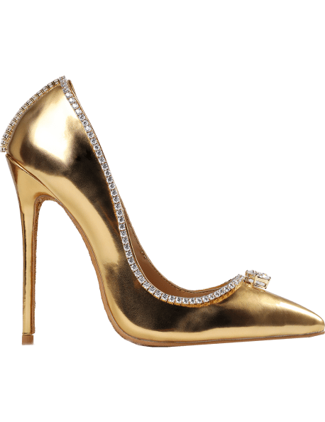 The-Passion-Diamond-Shoes-oroydiamantes-zapatos-TheLxuuryTrends