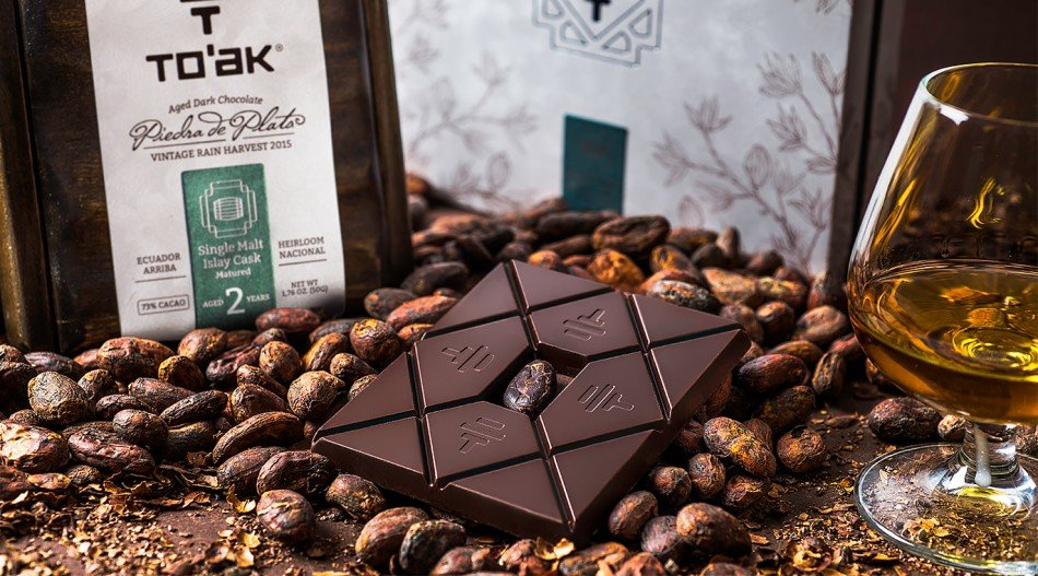 Toak-grano-cacao-TheLuxuryTrends