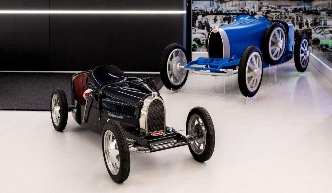 bugatti-baby-colores-TheLuxuryTrends