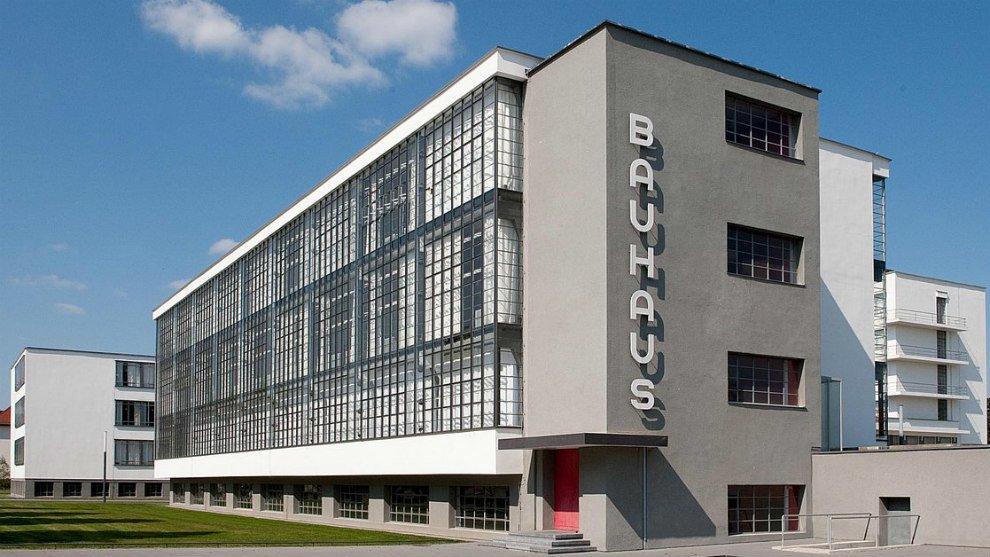 Bauhaus-escuela-TheLuxuryTrends