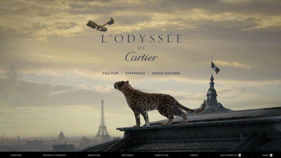 Cartier-TheLuxuryTrends