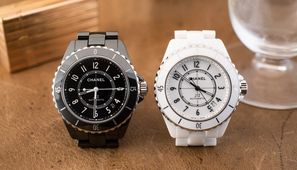 Chanel-J12new-TheLuxuryTrends