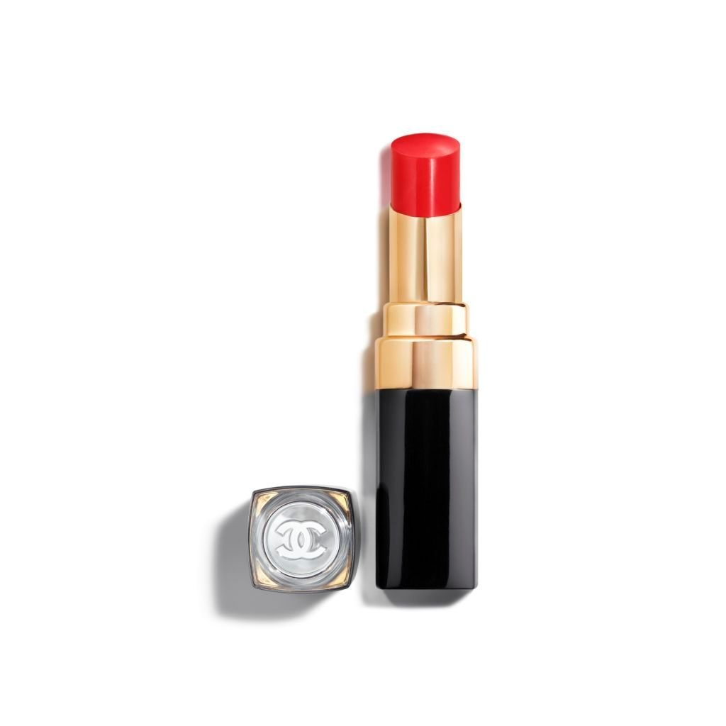 Rouge-coco-flash-Chanel-TheLuxuryTrends