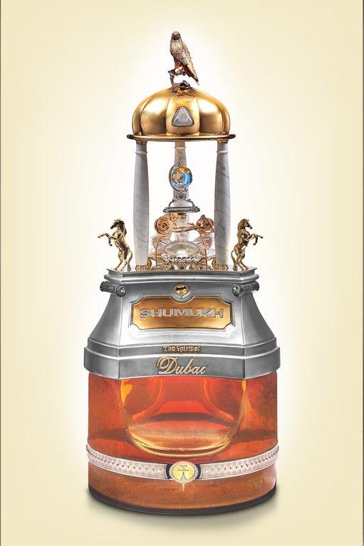 SHUMUKH-frasco-perfume-TheLuxuryTrends