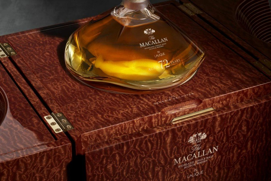 TheMacallan-72YO-whisky-TheLuxurytrends