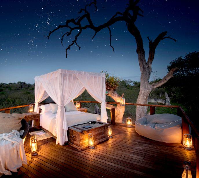 Treehouse-SudafricaChalkley-TheLuxuryTrend