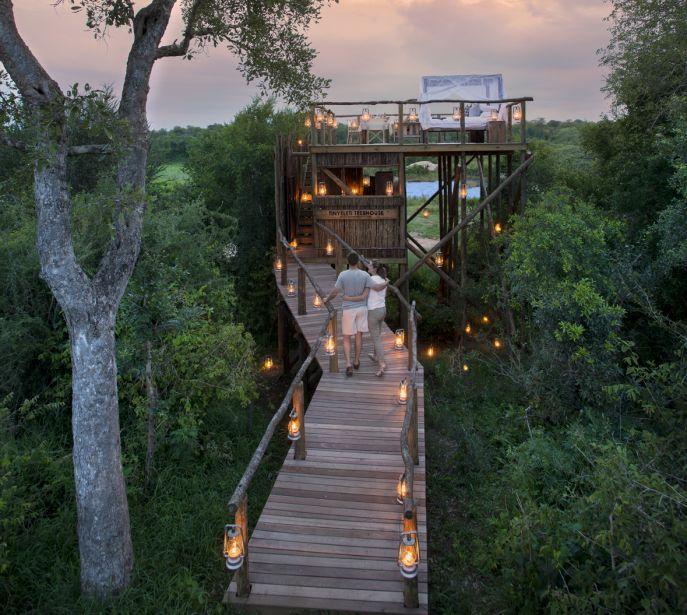 Treehouse-SudáfricaexperienciaTheLuxuryTrends