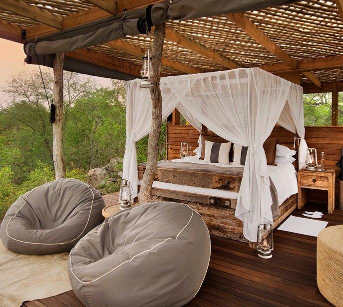 Treehouse-alojamiento-Sudafrica-TheLuxuryTrends