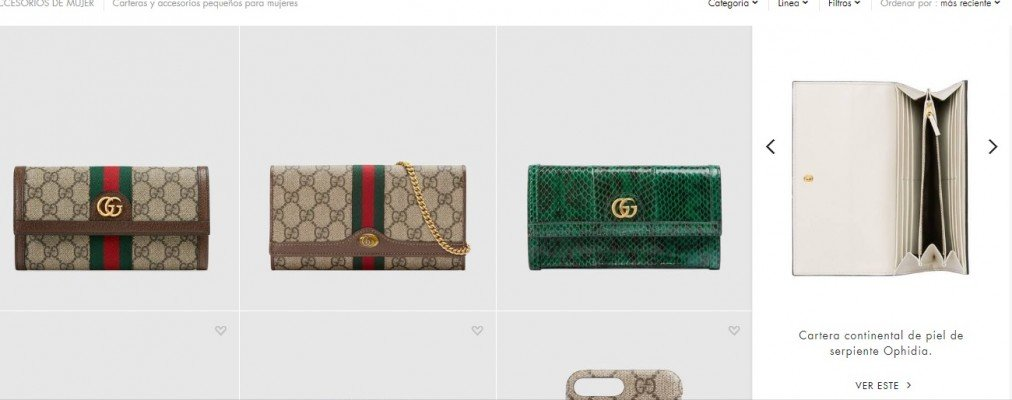 gucci-TheLuxuryTrends