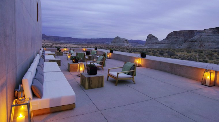 Amangiri-Hotel-and-resort-TheLxuuryTrends
