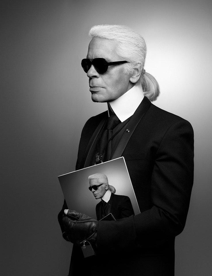 Karl-Lagerfeld-TheLuxuryTrends