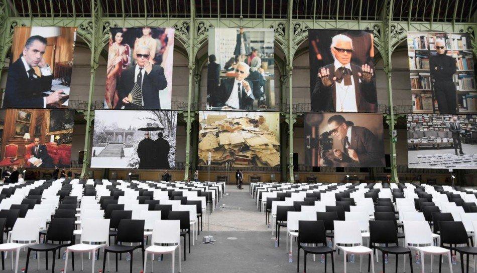 Karl-Lagerfeld-homenaje-postumo-TheLuxuryTrends