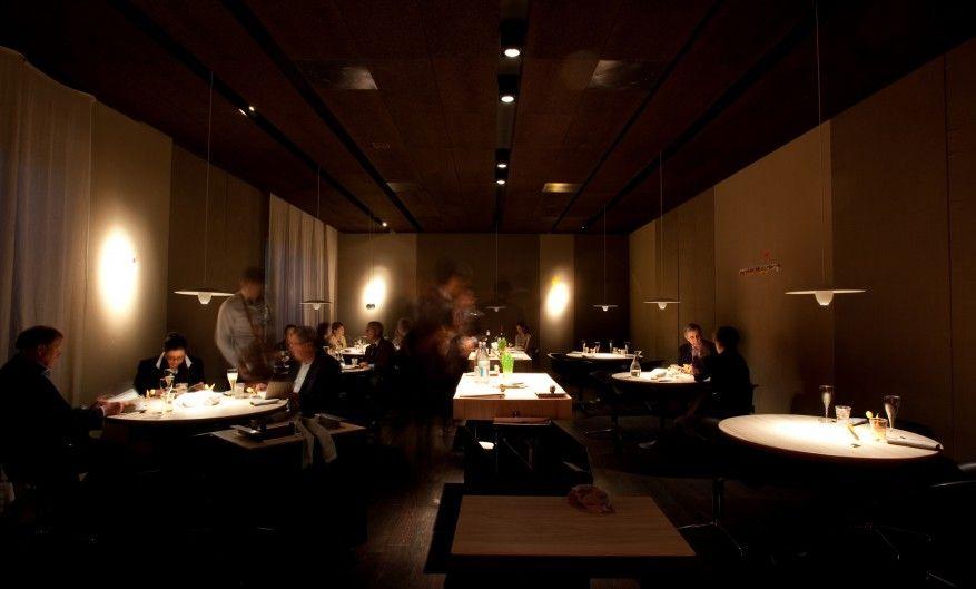 ler-calandre-restaurante-TheLuxuryTrends