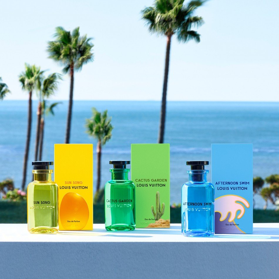 Louis-Vuitton-perfumes-colonia-TheLuxuryTrends
