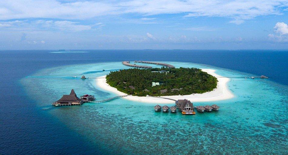 anantara_kihavah_island_TheLuxuryTrends