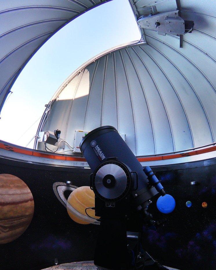 anantara_kihavah_telescopio_TheLuxuryTrends
