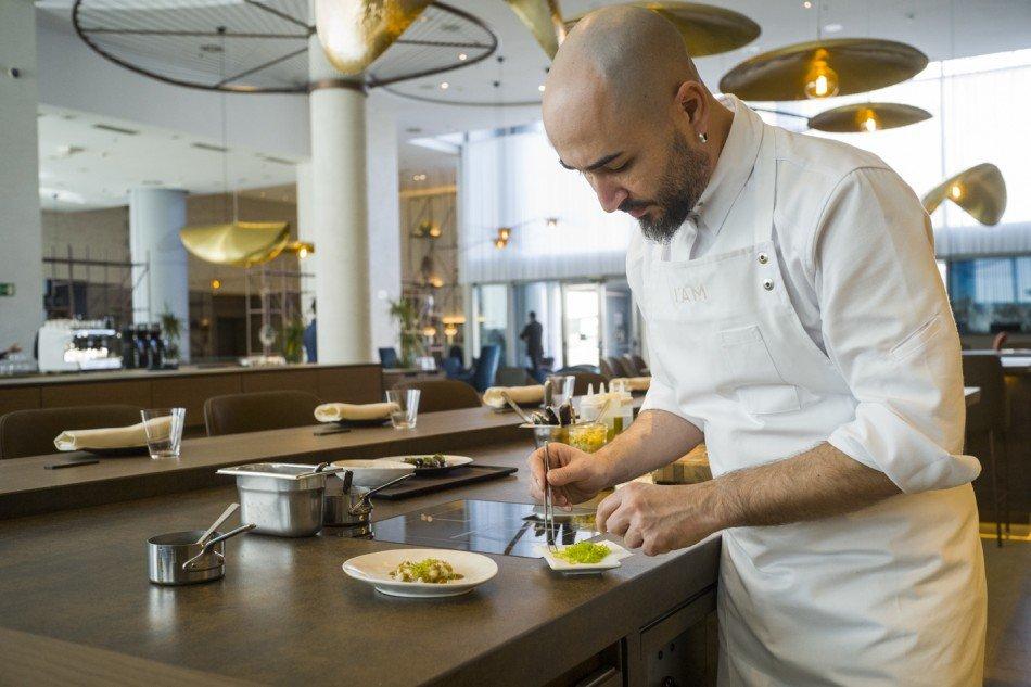 Aürt-restaurante-Artur-Martinez-TheLuxuryTrends