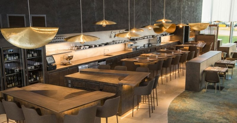 Aürt-restaurante-Barcelona-TheLuxuryTrends