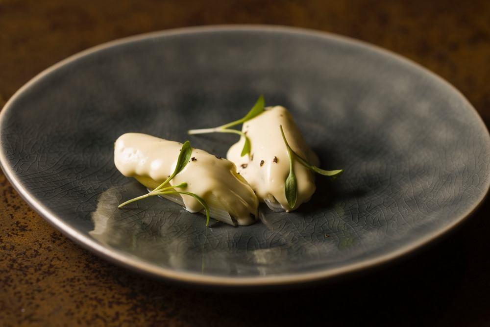 Aürt-restaurante-menu-degustacion-TheLuxuryTrends